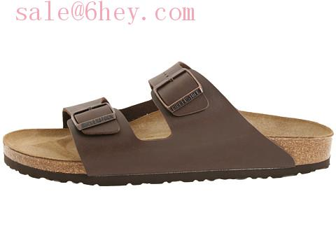 are birkenstocks minimalist shoes
