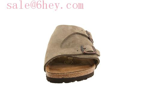 best place to buy birkenstocks online