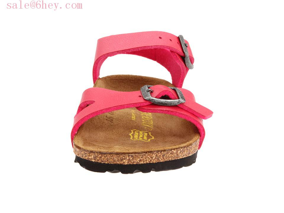 birkenstock clogs womens sale