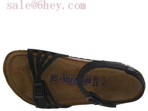 birkenstock milano leather sale