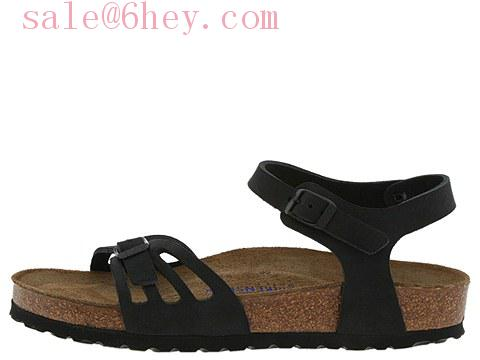birkenstock new design
