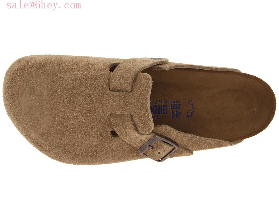 birkenstock professional linz super grip work shoe
