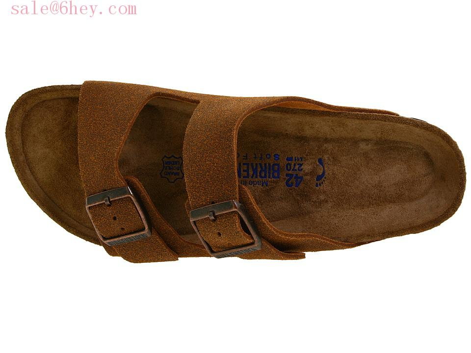 birkenstock reflexology sandals