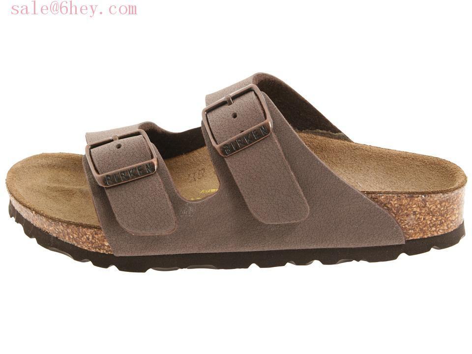 birkenstock sandals winnipeg