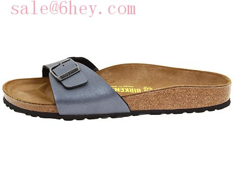 birkenstock slippers womens