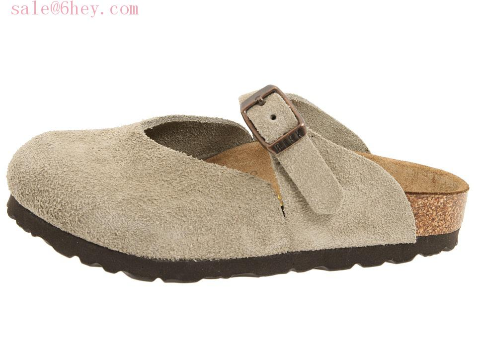 birkenstock soft footbed clearance